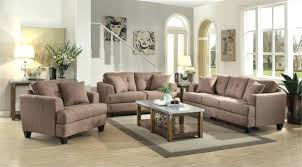 Transitional Living Room Furniture by 3 Piece Sofa Set Transitional Living Room Furniture Sets U2013 Living