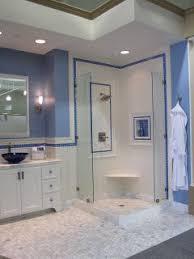 55 best bathroom tile images on pinterest architecture bathroom
