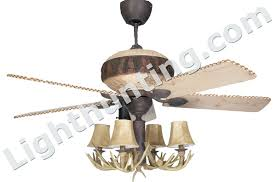 ceiling fan hunter adirondack lowes contemporary company 52 in