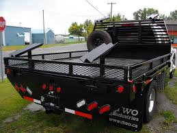 Flat Decks For Trucks | T Two Industries Truck Bed Slide 95 Ft Steel Truck Deck Truckboss Decks Whatever You Ride We Carry Amazoncom Toolboxes Tailgate Accsories 2017 Trailtech 86x8 Deck Trailers Flaman Haulall Atv Rack System Holds 2 Atvs Discount Ramps Custom Built And Dynamic Industrial Solutions Products Len Blower Welding Fabrication Rolling Cargo Beds Sliding Pickup Drawers Boxes Best 25 Bed Organizer Ideas On Pinterest Sled Limitless Manufacturing