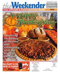 Apple Shed Inc Tehachapi Ca by The Weekender 11 27 By Tehachapi News Issuu
