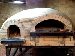Backyard Pizza Oven Brick A Design And Ideas Pics On Breathtaking ... Garden Design With Outdoor Fireplace Pizza With Backyard Pizza Oven Gomulih Pics Outdoor Brick Kit Wood Burning Ovens Grillsn Diy Fireplace And Pinterest Diy Phillipsburg Nj Woodfired 36 Dome Ovenfire 15 Pizzabread Plans For Outdoors Backing The Riley Fired Combo From A 318 Best Images On Bread Oven Ovens Kits Valoriani Fvr80 Fvr Series Backyards Cool Photo 2 138 How To Build Latest Home Decor Ideas