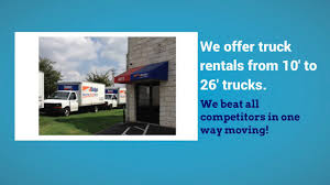 100 Avis Truck Rental One Way Budget Car Kyle San Marcos YouTube