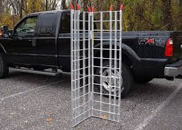 Amazon.com: 6 Ft. Aluminum Folding Ramp Mfg In The USA, 400 - ATV ... Snow Winter Snow Plow Blower Truck Aircraft Maneuvring Pin By Jonathan Struebing On Plows Pinterest Plow Truck Clearing Road After Stock Photo Edit Now 644609866 Snblower Hash Tags Deskgram Blower And Dump Moving Away Street Video Footage Shock 188068316 Used 2015 Bobcat Sb150 Snblower 36 In Width Maspeth Ny How To Get A Fivetonne The Arctic The Star National Auto Museum Klauer Mfg Snogo Best Seller Mounted Blowers For Sale Buy Homemade Chevrolet Tracker Youtube