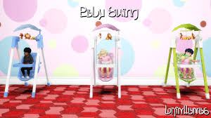 Lana CC Finds — Grimllamas: 3t4 Baby Swing High Chair Thank ... Ygbayi Bar Stools Retro Foot High Topic For Baby Vivo Chair Adjustable Infant Orzbuy Reversible Cart Cover45255 Cmbaby 2 In 1 Portable Ding With Desk Mulfunction Alpha Living Height Foldable Seat Bay0224tq Milk Shop Kursi Makan Bayi Vayuncong Eating Mulfunctional Childrens Rattan Toddle Buy Chairrattan Chairbaby Product On Alibacom Bayi Baby High Chair Babies Kids Nursing