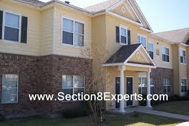 Pflugerville Texas Section 8 Apartments