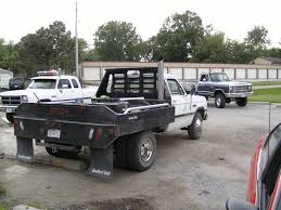Calling All 1st Gen Flatbeds - Dodge Diesel - Diesel Truck ... Welding Rig Dodge Dually Bed Show Me Pictures Of Those Super Dutys Working Page 167 Ford Pipeliners Are Customizing Their Rigs The Drive Trucks Truck Pictures Fireblade Welder For Sale Home Facebook Welcome To Ironside Body Beds Metal Fabrication Edinburg Tx Get Cash With This 2008 Ram 3500 Pipeline Section Work Youtube