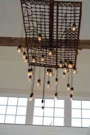 Plug In Swag Lamps Ikea by 76 Best Studio Lighting Images On Pinterest Studio Lighting