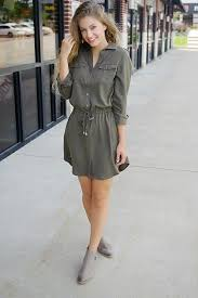Fashion Trends Teenage Girl