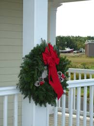 Balsam Christmas Tree Care by White Dog Farms Choose And Cut Your Own Christmas Trees