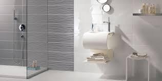 mur salle de bain on decoration d interieur moderne carrelage