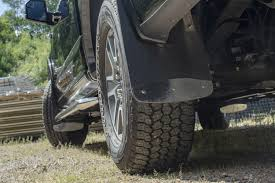 Rubber Mud Flaps For Trucks | Www.topsimages.com Radco Truck Accessory Center Online Store Deals Truck Parts Accsories For Sale Performance Aftermarket Jegs Accessory Center Best Image Of Vrimageco Baxter Mn 2018 Living Outside The Lines Rockstar Hitch Mounted Mud Flaps Adarac Fargo Bozbuz In Find A Distributor Near You Go Industries Make Statement Without Saying Word Pickup Advantage Accsories 6001 Surefit