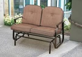 Azalea Ridge Patio Furniture Replacement Cushions by Patio Furniture Cushions Walmart U2013 Patio Furnitur References