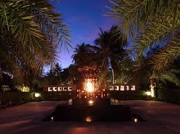 100 Hotel Indigo Pearl Phuket Thailand Agoda Com Clipgoo