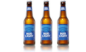 Bottoms Up Constantia Flexibles Creates Bold New Look for Bud