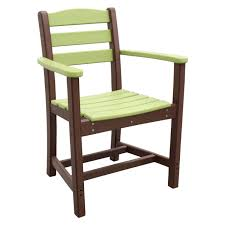 Outer Banks Ladder Back Dining Chair With Arms | Outdoor Dining Tortuga Outdoor Portside 5piece Brown Wood Frame Wicker Patio Shop Cape Coral Rectangle Alinum 7piece Ding Set By 8 Chairs That Keep Cool During Hot Summers Fding Sea Turtles 9 Piece Extendable Reviews Allmodern Rst Brands Deco 9piece Anthony Grey Teak Outdoor Ding Chair John Lewis Partners Leia Fsccertified Dark Grey Parisa Rope Temple Webster 10 Easy Pieces In Pastel Colors Gardenista The Complete Guide To Buying An Polywood Blog Hauser Stores