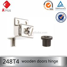 Aristokraft Kitchen Cabinet Hinges by Lowes Cabinet Hinges Lowes Cabinet Hinges Suppliers And