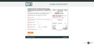 Www.telldickssportinggoods.smg.com/ | Dick's Sporting Goods ... Home Depot Paint Discount Code Murine Earigate Coupon Coupons Off Coupon Promo Code Avec Back To School Old Navy Oldnavycom Codes October 2019 Just Fab Promo 50 Off Amazon Ireland Website Shelovin Splashdown Water Park Fishkill Coupons Cabelas 20 Ivysport Dicks Sporting Cyber Monday Orca Island Ferry Officemaxcoupon2018 Hydro Flask 2018 Staples Laptop Printable September Savings For Blog