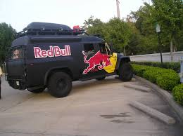 Redbull MXT By FluttershyPhoenix On DeviantArt Intertional 7600 Trucks Hpwwwxtonlinecomtrucksfor Imagini Pentru Cxt Truck Pinterest Biggest Harvester Pickup Classics For Sale On 2008 Mxt 44 Envision Auto Used Lifted 2005 7400 4x4 Diesel Truck For Its Uptime 42817 Rare Low Mileage 95 Octane Photos And Specs Cars One Love Ebay Find Crew Cab Make A Statement F53 Indianapolis
