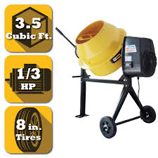 PRO-SERIES 3.5 Cu. Ft. 1/3 HP Contractor Duty Cement And Concrete ... Cement Mixers Rental Xinos Gmbh Concrete Mixer For Rent Malta Rentals Directory Products By Pump Tow Behind Youtube Tri City Ready Mix Complete Small Mixers Supply Bolton Pro 192703 Allpurpose 35cuft Lowes Canada Proseries 5 Cu Ft Gas Powered Commercial Duty And Truck Finance Buy Hire Lease Or Rent Point Cstruction Equipment Solutions Germangulfcom Uae Trailer Self Loading