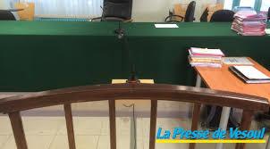 chambre des metiers vesoul 4 ans de prison ferme pour la comptable de la chambre des métiers