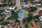 imagem de Astorga Paraná n-23