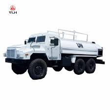Yunlihong Armoured Vehicle Water Tanker Truck - Buy Water Truck ... Water Tanker Truck China Sinotruk Howo 8x4 32 M3 Hot Sales Photos Tankers Tanker Vehicle Body Building Branding Carrier Orbit Diversified Fabricators Inc Off Road Tank Uses Formation Youtube New Designed 200l Angola 6x4 10wheelswater Delivery Isuzu 18 Ton Trucks For Sale Shermac 3500 500 Gal Liquid Tankertruck Semi Trailer 135 2 12 6x6 Water Tank Truck Hobbyland