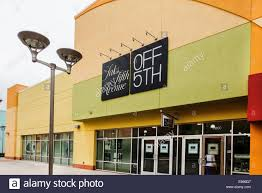 Sak 5th Off - How To Cook Homemade Fried Chicken Saks Fifth Avenue 40 Off Coupon Codes September 2019 To Create Huge Mens Luxury Shoe Department Fifth Coupon 2018 Whosale Coupons For Off 5th Saks Deals On Sams Club Membership Friends And Family Free Shipping Stackable Code And Pinned December 14th Extra Everything At Off Ave Six Flags Codes