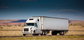 100 Semi Truck Road Service Side In El Paso Dont Sit On The Side Of The