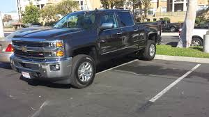 Truck With Best Mpg. Best 4x4 Gas Mileage Trucks 2014 Autos Post ... Best Mpg Truck Truckdomeus Review 2017 Chevrolet Silverado Pickup Rocket Facts Ram 1500 Ecodiesel Returns To Top Of Halfton Fuel Economy Rankings 2018 Ford F150 Fuel Economy Car And Driver Whats The 34ton Work For Piuptruckscom News Small Used Pickup Trucks Best Truck Mpg Check More At Http 5 Older Trucks With Good Gas Mileage Autobytelcom Toprated Edmunds Firstever Diesel Offers Bestinclass Torque Towing America S Five Most Efficient Dare You Daily Drive A Lifted The Available 18 City25 Highway