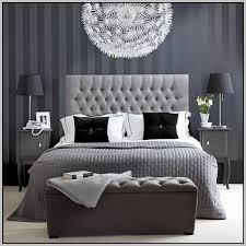Grey Wall Paint Ideas Lofty 17 Bedroom
