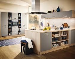medano einbauküchen bei meda gute küchen