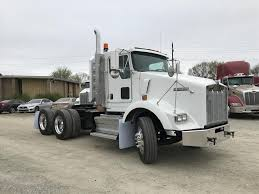 USED 2008 KENWORTH T800 TANDEM AXLE DAYCAB FOR SALE IN MS #6854 Used Tandem Axle Sleepers For Sale In Mn Diesel Redneck Mini Pu Truck With Second Rear Florida Tandem Axle Truck Stock Photos Images Alamy Tri Green Tractor Freightliner Tandem Axle Truck My Pictures New 20 Lvo Vnl64t760 Sleeper 8840 Deluxe Intertional Trucks Midatlantic Centre River Custom Rubber Tracks Right Track Systems Int Peterbilt Daycabs Ca 2012 Freightliner Scadia Lease 1344 Dump Impressive Photo Design For Sale By