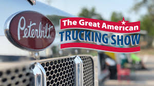 Great American Trucking Show 2018 | FUN TIMES - YouTube Whats In A Name Trucking Moves America Medium Great American Truck Show Dallas Texas Featured Many Coes The 2015 A Recap Raneys Blog Prices Set For New Surge As Us Keeps Tabs On Drivers Agweek Quick Peek At The Photos Day 2 Of Pride Polish Trucks Gats 2018 Brigtees Trucks Leaving 2016 Youtube Nissan To Feature Range Titan And Xd Accsories Photo 2011 Motos