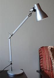 Tetris Stackable Led Desk Lamp Ebay by Cool Led Desk Lamps Inspiration Yvotube Com