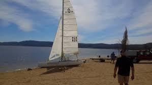 catamaran in canberra region act boats jet skis gumtree