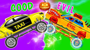 Good VS Evil Taxi | Scary Police Monster Truck | Learn Street ... Trucking Company Names Ideas Best Truck Resource Funny Food Very Tasty Marten Transport On Twitter Today Is Name Your Cartruck Day What Find Dexter Serial Killer Project Fandom Julians Hot Wheels Blog Ice Cream Super Van 2004 Nkr 81 Tipper Isuzu Elf Dump Truck 2 Ton Forsale Japan Barry Thomas Wheel To May A Sign Of Spring Monster Trucks Every Bit As Good A Sharp Stick In The Eye Wrong Colors Head For Kids Good Vs Evil Cars Dodge All Black Affordable Express Out Editionjpg With Cajun Tailgators Dfw Foodie The Fancy Wine Truckaffectionately Named Merlot Mbk Associates