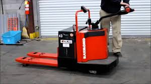RAYMOND RIDE ON ELECTRIC PALLET JACK, - YouTube Semi Electric Pallet Jack Manufaurerelectric Walkies Mighty Lift Hss Pallet Truck With Swap And Go Battery Pramac Qx18 Truck Trucks 15 Safety Tips Toyota Equipment 7hbw23 4500 Lbs Material Handling China 1500kg Mini Powered Qx Workplace Stuff Wp1220 Cnwwp Forklifts Ep Equipment Coltd Head Office Dayton Standard General Purpose 3000 Lb Load Ept2018ehj Semielectric Pallet Truck Carrylift Materials Wesco174 Semielectric 27x48 Forks 2200 Lb
