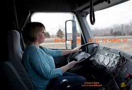The Revolutionary Routine Of Life As A Female Trucker 5 Things You Need To Become A Truck Driver Success Family Comes First Father And Son Team Make Driving A Affair Sikh Truck Drivers Reach Discrimination Settlement With Jb Hunt Professional Institute Home Dcs Central Region November 2013 Trucking Life Still Hard Sell The Daily Gazette Drivejbhuntcom Learn About Military Programs Benefits At Page 1 Ckingtruth Forum 117 Best Images On Pinterest Classic Trucks Semi Transition Underway In Trucking Leadership Fleet Owner History Of Youtube J B Wikipedia