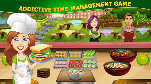 Food Truck Fever: Cooking Game   1mobile.com Food Truck Chef Game Cheats Cheat Free Gems And This Video Themed Lets You Play Games While Guys Grocery Gameswning Plans Shoreline Shop Snowie Kc Kansas City Trucks Roaming Hunger Review Time Champion By Daily Magic Beasts Of War Fizzys Lunch Lab Heather Mendona Cooking Craze Check Out Our New Food Truck Event Facebook Order Up Wars 1mobilecom Enjoying The Festival Editorial Image District Nickelodeon To Play Online 2017 Nickjr