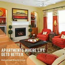 100 Apartments In Regina Live The Lifestyle You Deserve The Best Rental