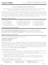 Sample Resume For Attorney Examples Of Legal Resumes Law School