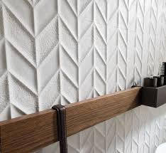 Capco Tile And Stone by Porcelanosa Dover Tiles By Tile Warehouse Finishes Tiles And
