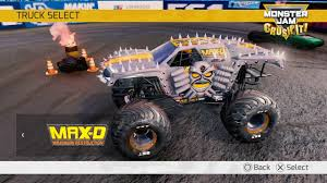 Monster Jam: Crush It! Comes To Nintendo Switch Boley Monster Trucks Toy 12 Pack Assorted Large Friction Powered Dinosaurs Vs Godzilla Cartoons For Children Video This Diagram Explains Whats Inside A Truck Like Bigfoot Car Stock Photos Images Alamy Jam Crush It Comes To Nintendo Switch Rampage Bigfoot Off Road Rc Best Toys For Kids City Us Shark Gzila Designs Vintage Radio Shack Chevy 114 Scale 1399 Kingdom Philippines Price List Dolls Play Monster Truck