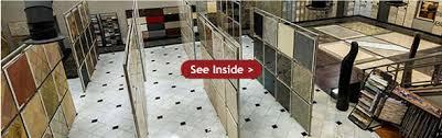 msi orange county granite and quartz countertops floor tile and
