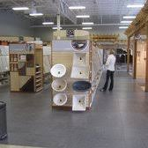 the tile shop 28 photos flooring 1000 morse rd northland