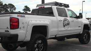 Truck Accessories Wichita Ks – Best Accessories 2017 Photos Truck Stuff Wichita Productscustomization Accsories Ks Best 2017 Horsch Trailer Sales Viola Kansas 2018 Toyota Tacoma Features Details Model Research Ks Toppers Plus Used Ram 1500 In Vin 1c6rr6ft8hs783982 Davismoore Is The Chevrolet Dealer For New Cars Home Z Series Caps Are And Tonneau Covers F250 Tundra For Sale 5tfdw5f13hx659111