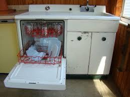 pod 11 25 crosley electric sink
