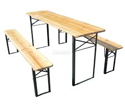 folding bench and picnic table combo free plans wooden bench and