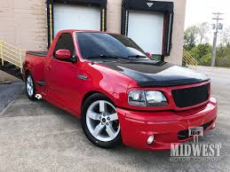 2002 Ford Lightning Used 2004 Ford F150 Svt Lightning Rwd Truck For Sale 36165 Lightning The Supercharged Work Youtube Review Powerful Sketchy Sleeper 1993 Force Of Nature Muscle Mustang Fast Fords Gateway Classic Cars At 13950 Are You Ready This Custom 2001 Tommys Car Blog Filefordf150svtlightningjpg Wikimedia Commons Svt Street Trucks Pinterest Got Too Fat For To Build Another 2002 2014 Truckin Thrdown Competitors